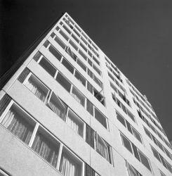 Füredi utca 1973.