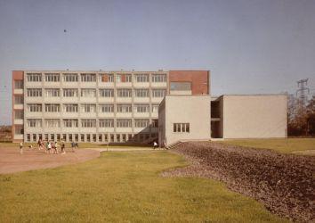 XIV. Egressy úti iskola 2