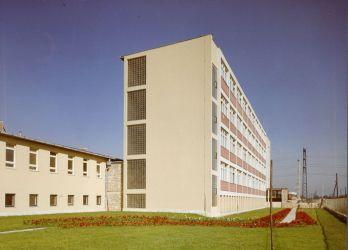XIV. Kacsóh Pongrác úti iskola
