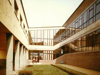 XXI. Ferihegyi úti iskola 2