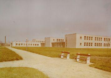 X. Üllői úti iskola 2
