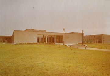 X. Üllői úti iskola